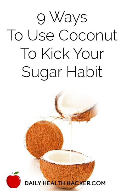 Best Way To Help Your Detox Sugar by 272 Best Images About Health Detox On Detox
