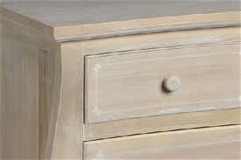 limed oak bedroom furniture interior exterior co uk