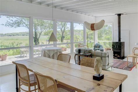 renover une table en bois 4622 r 233 nover une table de salon en bois en 10 233