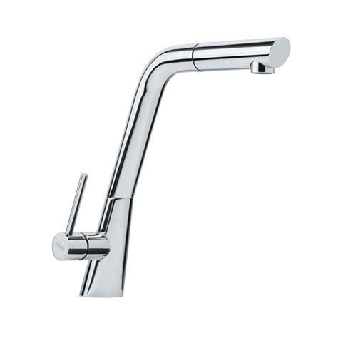 rubinetti con doccetta franke caprice doccia miscelatore monocomando con doccetta