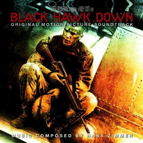 gladiator film track gladiator movie