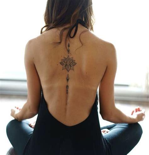 las 25 mejores ideas sobre tatuajes atrapasue 241 os en las 25 mejores ideas sobre tatuaje de mandala en pinterest
