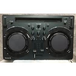 Pioneer Ddj Wego4 Portable Dj Controller Berkualitas used pioneer ddj wego4 dj controller guitar center