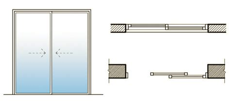 Curtains For Large Picture Window by Types Of Windows According To The Way They Operate