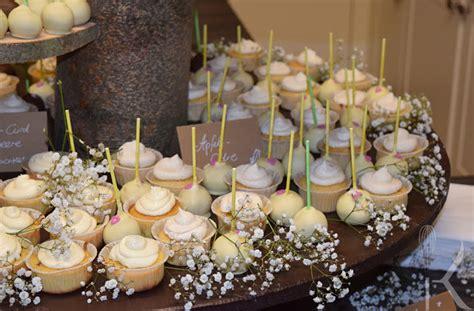 Hochzeitstorte Cake Pops by Kochhandwerk Fotostrecke Hochzeitstorte Aus Cakepops