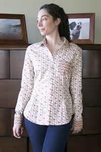 pattern review granville shirt sewaholic patterns granville shirt 1501 pattern review by