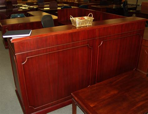 Kimball Reception Desk Savvi Commercial And Office Furniture Affordable And High Quality Reception Kimball Reception