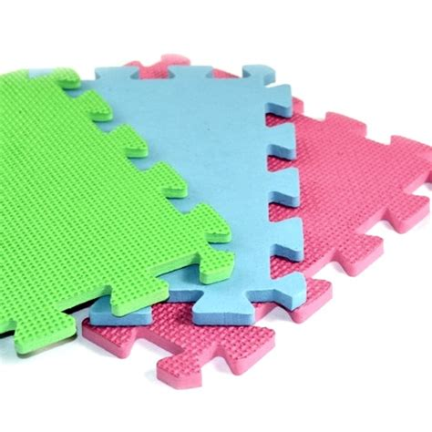 Blocking Mat by Blocking Mat By Knit Pro