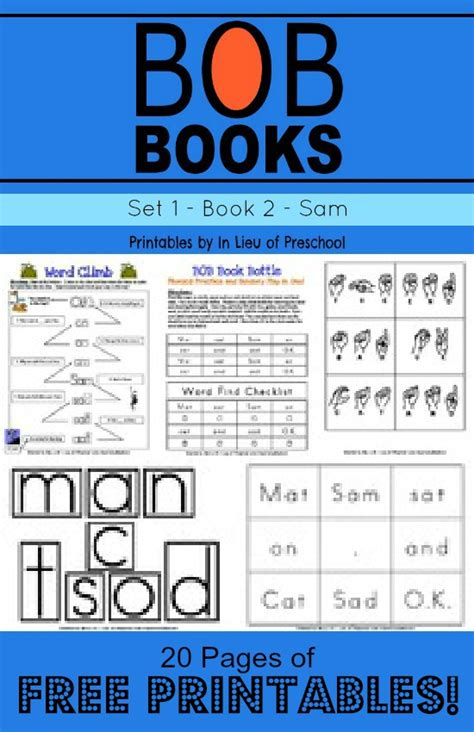 Mat Books Free by A Beginning Reader Here Are Free Bob Books
