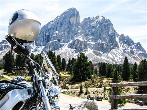 Motorradrennen Mallorca by Bmw Motorrad Days 2018 Jbm Motorradreisen