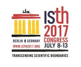 isth brand toolbox international society on thrombosis