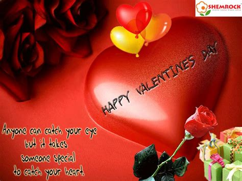 25 best ideas about happy valentines day sms on wishes for boyfriend