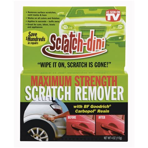 Penghilang Baret Permukaan Mobil Javelin Scratch Remover penghilang baret permukaan cat mobil dini scratch remover