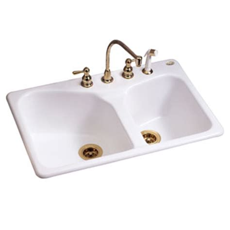 Eljer Kitchen Sinks with Eljer Kitchen Sinks Eljer Dumount Kitchen Sink Product Detail Eljer Risotto Kitchen Sink