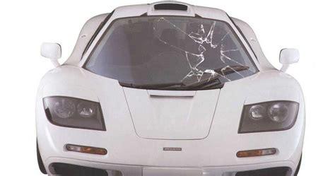 photoshop desain membuat efect kaca pecah pada mobil