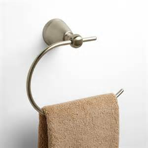 bathroom towel ring 28 images villa collection towel