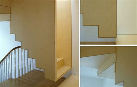 Box Stairs Design Cantilevered Stairs Staircase123