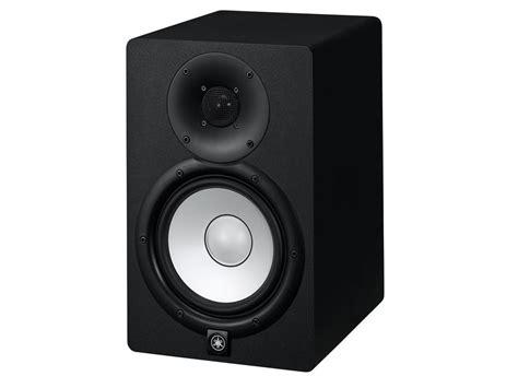 Speaker Yamaha Hs7 yamaha hs7