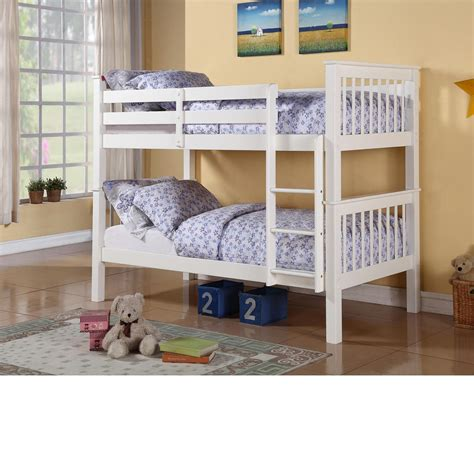white wood bunk beds bedroom engaging small girl shared bedroom design and decoration using white wood