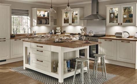 classic kitchen ideas 2018 carpenters weston mare somerset
