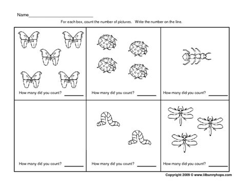 printable zoology worksheets zoology worksheets free worksheets library download and