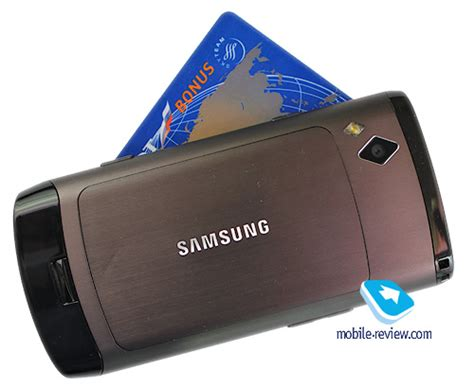 free mobile apps for samsung free app for samsung wave 2 s8530 laggett