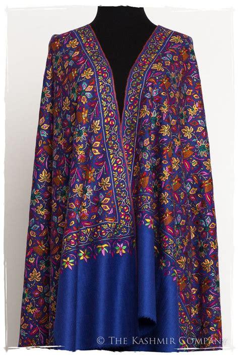 pakistani shawls pashmina 24 best pakistani shawls images on pinterest india