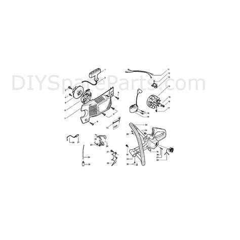 husqvarna chainsaw diagram husqvarna chainsaw diagram 28 images husqvarna 460