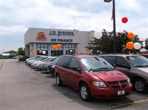Used Cars Bad Credit Appleton Wisconsin Used Car Dealerships In Appleton Wi J D Byrider
