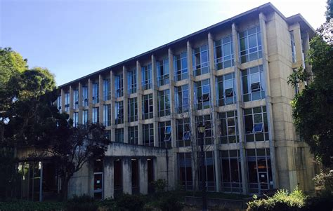 Mba Uc Berkeley by Uc Berkeley Graduate School Of Education