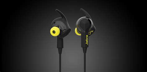 Original Original Original Original Original Jabra Sport Pulse Wireles jabra sport pulse special edition wireless earbuds
