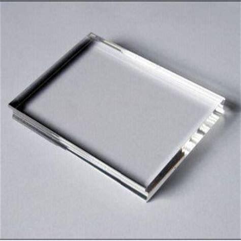 Cast Sheet top quality cast acrylic sheet acrylic glass sheet