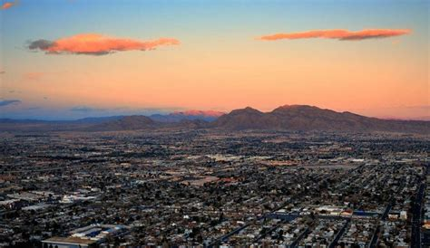 Henderson Nv Search Five Things To Do In Henderson Nv