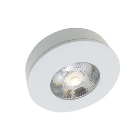 Fabricant Eclairage Led by Spot En Sailie Led 5w 80 176 Blanc Fabricant D 233 Clairage