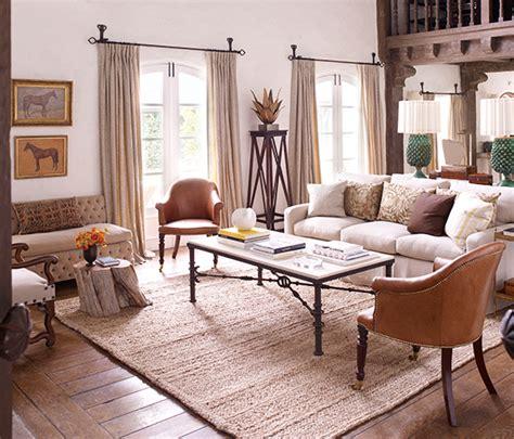 celebrity home decor 12 celebrity homes to inspire you inspirations ideas