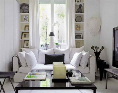 black white living room design simple but elegant black and white living room interior
