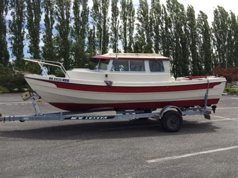 c dory tomcat boat for sale c dory boats for sale boats