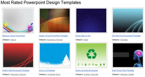 microsoft office 2010 powerpoint templates free 3 great places for free powerpoint templates