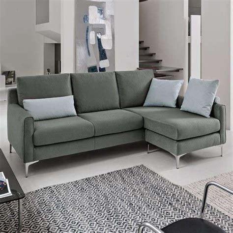 divano angolare design divano angolare design divano angolare design cioccolato