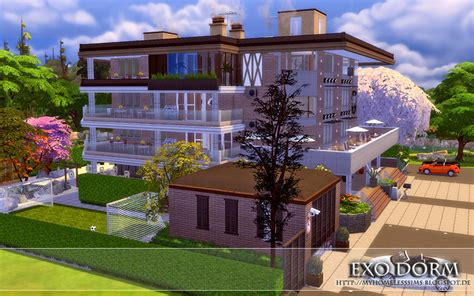 house design games like sims house design games like sims the sims freeplay house design competition winners the