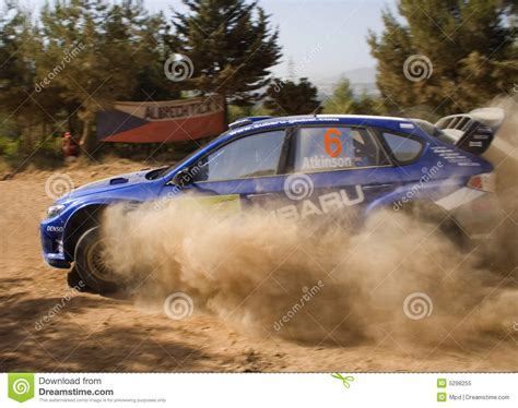 z racing motocross track race car on dirt track editorial image image of auto