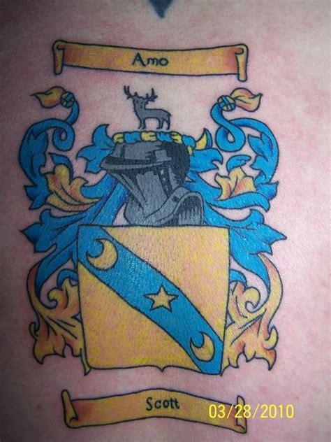full throttle tattoo throttle centralia wa 98531 360 736 2763
