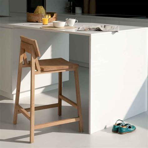 kitchen bar stool ideas kitchen counter stools home design by larizza