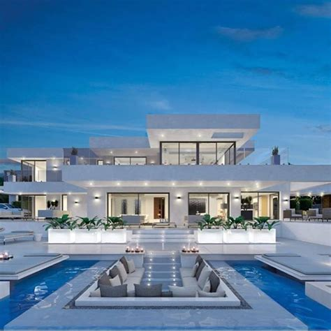 Top 30 Most Luxurious Houses In The World Check Them Now Most Luxurious Homes In The World
