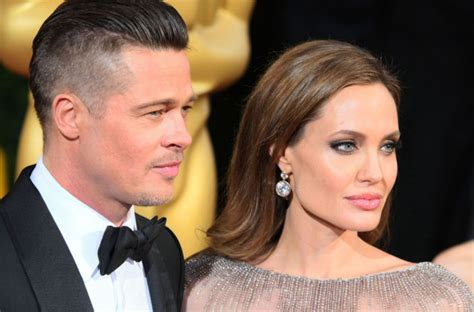 angelina jolie c section celebrity birth stories today s parent