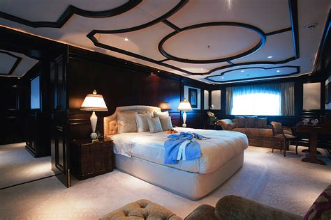 yacht bedding bed image gallery luxury yacht gallery browser