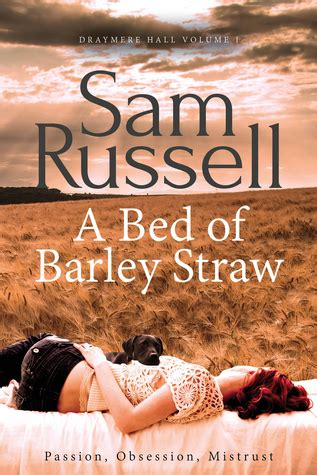 Goodreads Book Giveaway - goodreads book giveaway sam russell