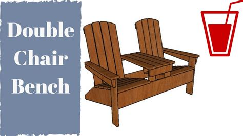 adirondack chair with table adirondack chair with table plans