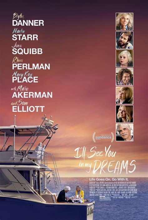 A Place Subtitrat I Ll See You In My Dreams Dvd Release Date September 1 2015