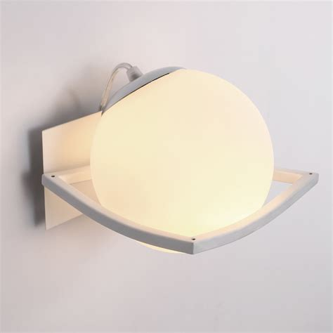 Glass Wall Sconce Shades Popular Wall Sconce Shades Buy Cheap Wall Sconce Shades Lots From China Wall Sconce Shades